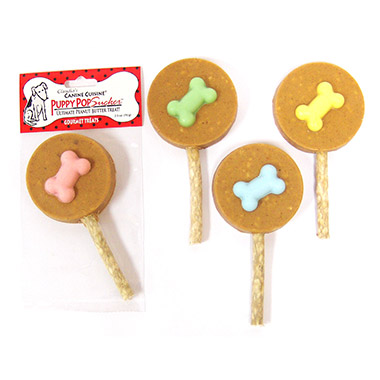 puppypop-suckers