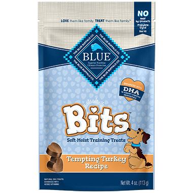 blue-bits-natural-softmoist-training-tempting-turkey