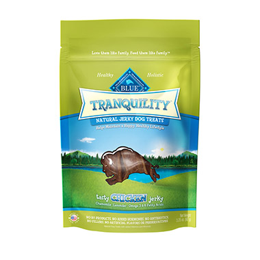 tranquility-tasty-chicken-natural-jerky