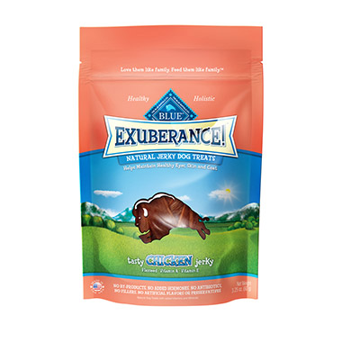 exuberance-tasty-chicken-natural-jerky