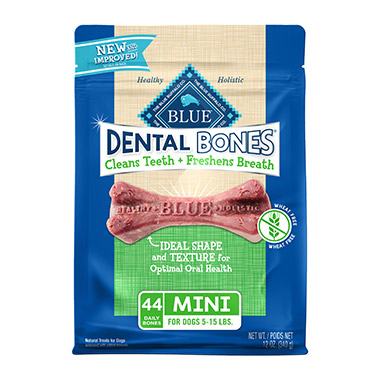 blue-bones-natural-dental-chew-mini