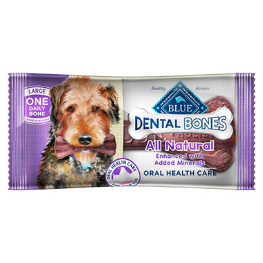 blue-bones-natural-dental-chew-regular