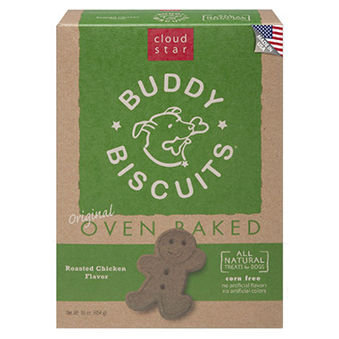 cloud-star-oven-baked-buddy-biscuits-chicken