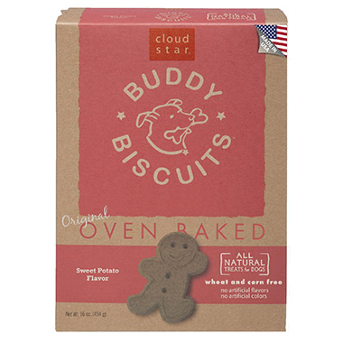 cloud-star-oven-baked-buddy-biscuits-sweet-potato