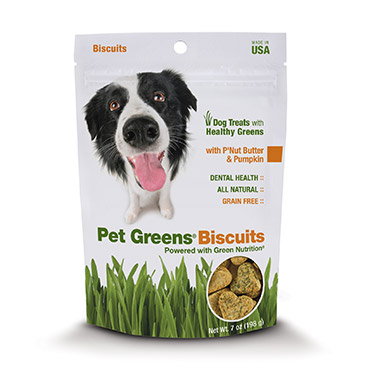 pet-greens-biscuits-made-with-pnut-butter-and-pumpkin