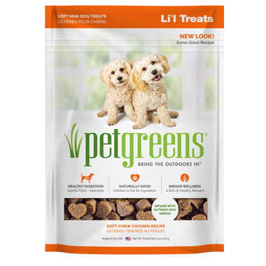 pet-greens-lil-moist-made-with-roasted-chicken