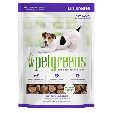 pet-greens-lil-moist-made-with-tasty-lamb