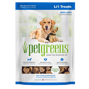 pet-greens-lil-moist-made-with-healthy-salmon