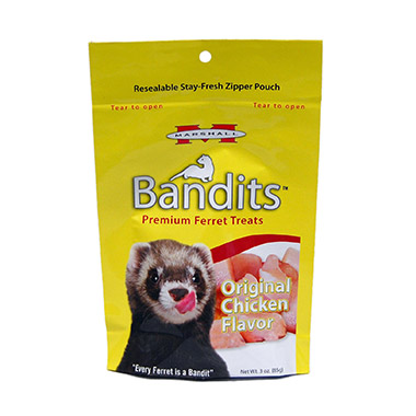 bandits-premium-ferret-treats-chicken-flavor