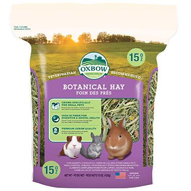 botanical-hay