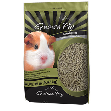 guinea-pig-pellets