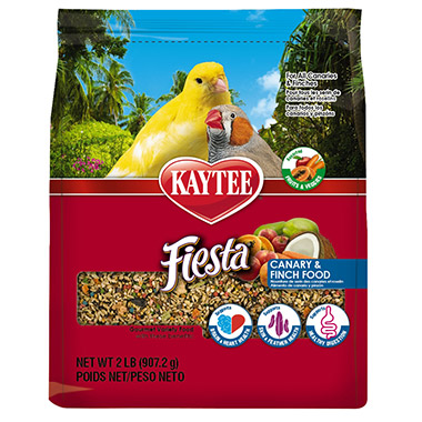 fiesta-max-finch-and-canary-food
