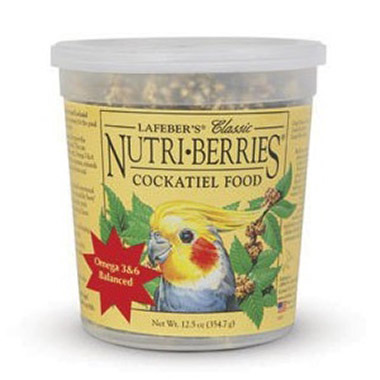 classic-nutriberries-for-cockatiels