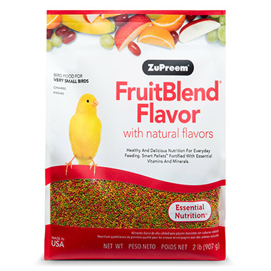 fruitblend-with-natural-fruit-flavors-extra-small