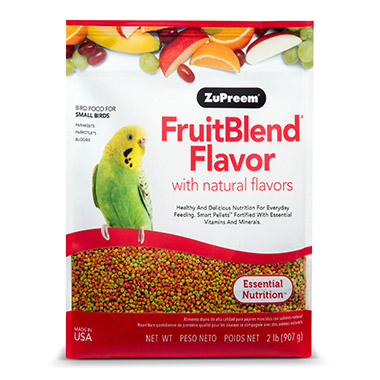 fruitblend-with-natural-fruit-flavors-small