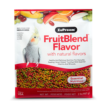 fruitblend-with-natural-fruit-flavors-medium