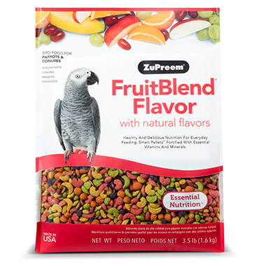 fruitblend-with-natural-fruit-flavors-mediumlarge