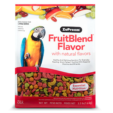 fruitblend-with-natural-fruit-flavors-large