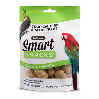 smart-snacks-tropical-bird-biscuit-treat