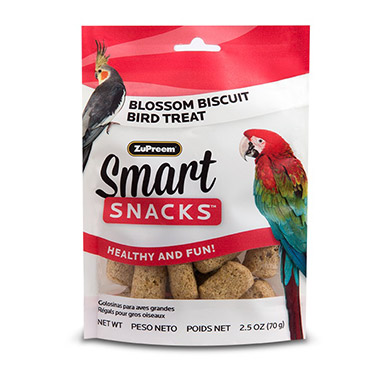 smart-snacks-blossom-biscuit-bird-treat