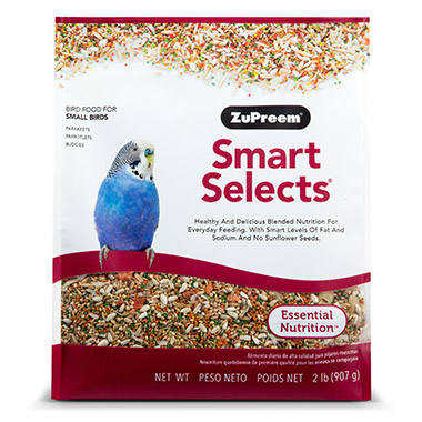 smart-selects-parakeets