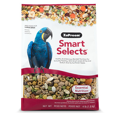 smart-selects-macaws