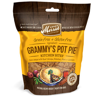 kitchen-bites-grammys-pot-pie