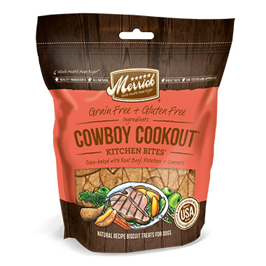 kitchen-bites-cowboy-cookout