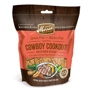 kitchen-bites-cowboy-cookout
