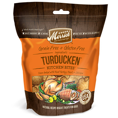 kitchen-bites-turducken