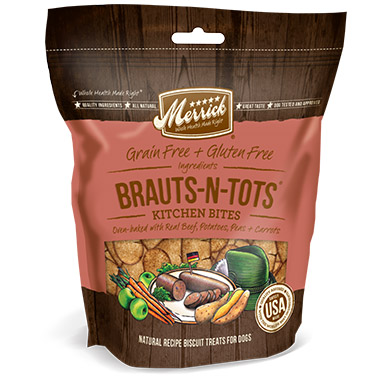 kitchen-bites-brautsntots
