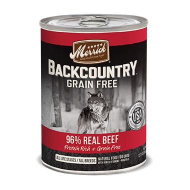backcountry-96-real-beef-recipe