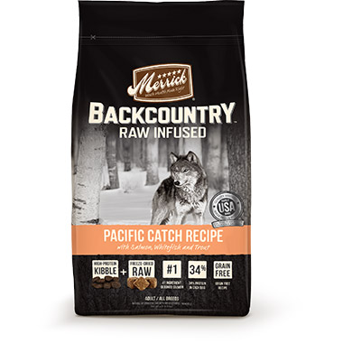 backcountry-pacific-catch-recipe
