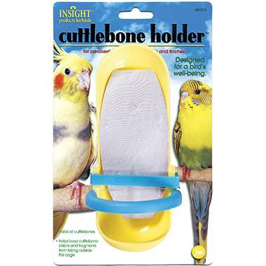 insight-cuttle-bone-holder