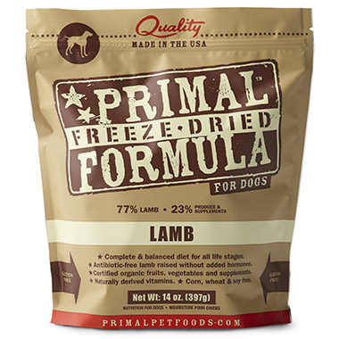 freeze-dried-lamb-nuggets