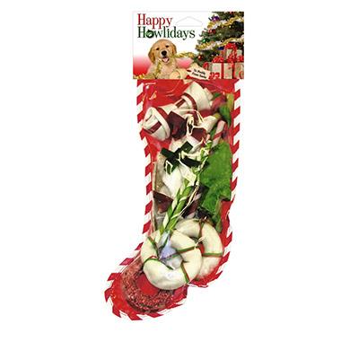 holiday-dog-stocking