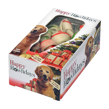 holiday-mini-bones-gift-box