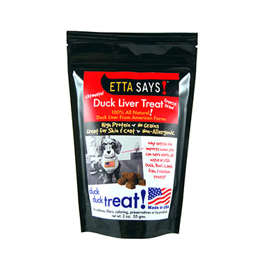 freeze-dried-duck-liver-treats