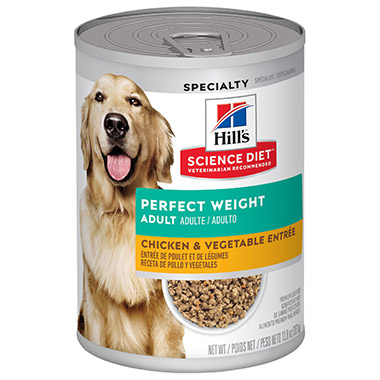 perfect-weight-dog-food