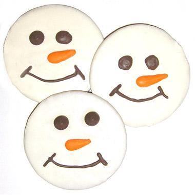 cheery-snowman