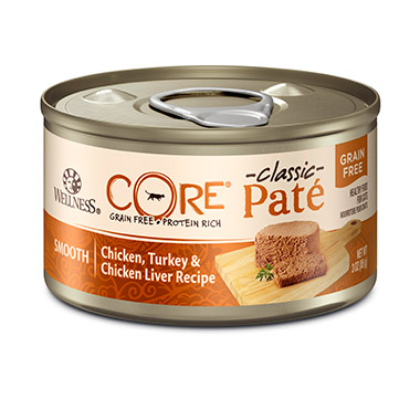 core-chicken-turkey-chicken-liver-formula