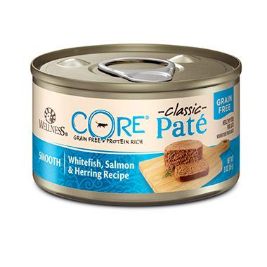 core-salmon-whitefish-herring-formula