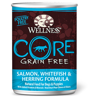 core-salmon-whitefish-herring-formula