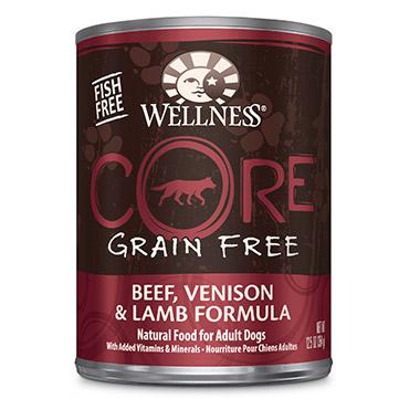 core-beef-venison-lamb-formula