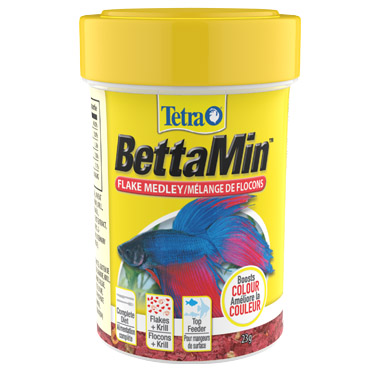 bettamin-betta-fish-food-flakes