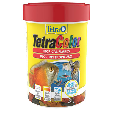 tetracolor-tropical-fish-food-flakes
