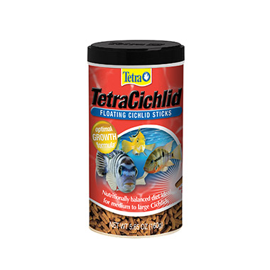 tetracichlid-fish-food-sticks
