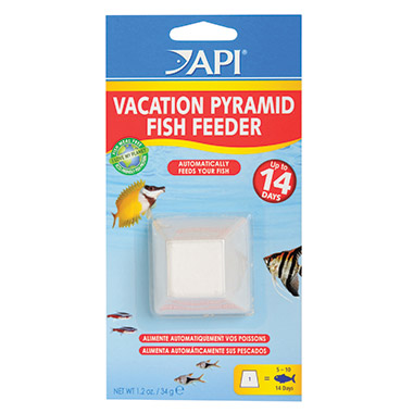 14day-pyramid-fish-feeder
