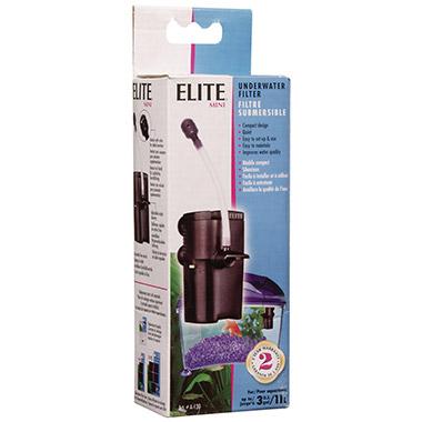 mini-underwater-filter