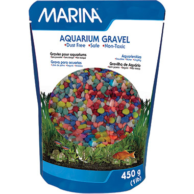 rainbow-decorative-aquarium-gravel